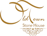 oldtownstonehouse