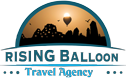 risingballoon